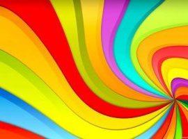Phương pháp phối màu sắc trong in ấn kỹ thuật số